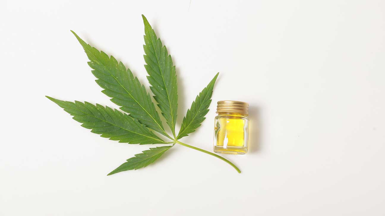 Buying Best CBD Oil For Anxiety For Vapes